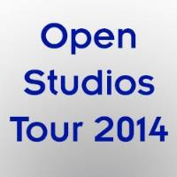 2014 Gateway Arts District Open Studios Tour