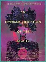 An Oversimplification of Her Beauty - Afrofuturism on Film