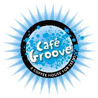 Cafe Groove Presents Should. Could. Dream.
