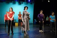 Fairwood Performance Series: JAPA Kids Show