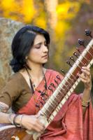 Master Workshop: Introduction to Sitar with Alif Laila