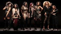 M-NCPPC and Bowie State University present Bela Dona