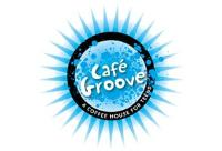 Cafe Groove Coffee House for Teens