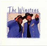 Concert: The Winstons