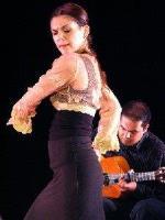 ANNA MENENDEZ