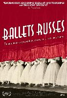 Celebrate International Dance Day: Ballets Russes