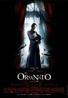 Art on Film: The Orphanage (El Orfanato)