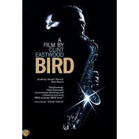 Dinner and a Movie: Bird