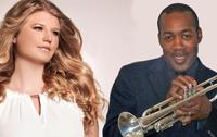 Thad Wilson Quartet featuring Vocalist Kristin Callahan
