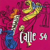 """Calle 54"" (2000, Rated: G)"