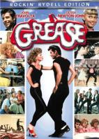 "Summer Outdoor Movies: ""Grease"" (1978, Rated: PG)"