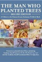 Earth Day Celebration / The Man Who Planted Trees
