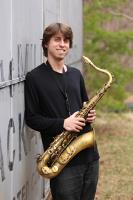 "Jazz Talk: ""The Sounds of Brazil"" with Michel Nirenberg"