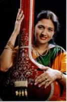 Samia Mahbub Ahmad, Hindustani (North Indian) Classical Vocalist