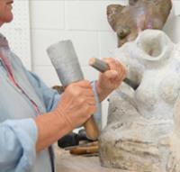 37th Annual Invitational Sculpture Exhibition