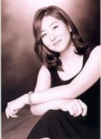 Soohyun Yun, Piano