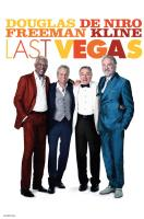 Platinum Movie: Last Vegas