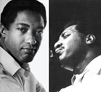 Platinum Live: Tribute to Sam Cooke and Otis Redding