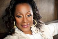 A Holiday Celebration with Regina Belle