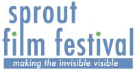 Sprout Film Festival