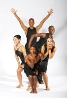Platinum Live Event – Dallas Black Dance Theatre