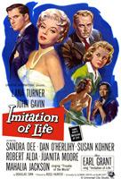 Platinum Movie - Imitation of Life