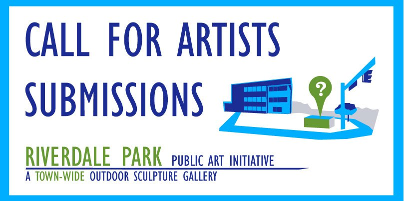 Call For Artists For Riverdale Park Public Art Initiative