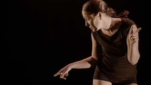 RebollarDance Celebrates Art And Artists Over The Age Of 40