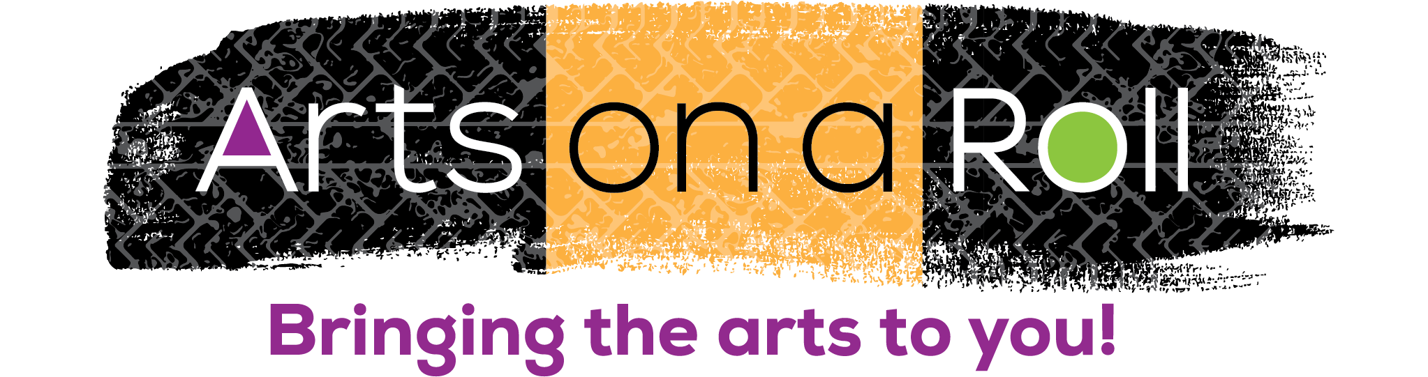 Job Opening: Community Arts Marketing/Arts On A Roll Assistant