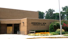 Deerfield Run Community Center