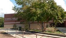 Potomac Landing Community Center
